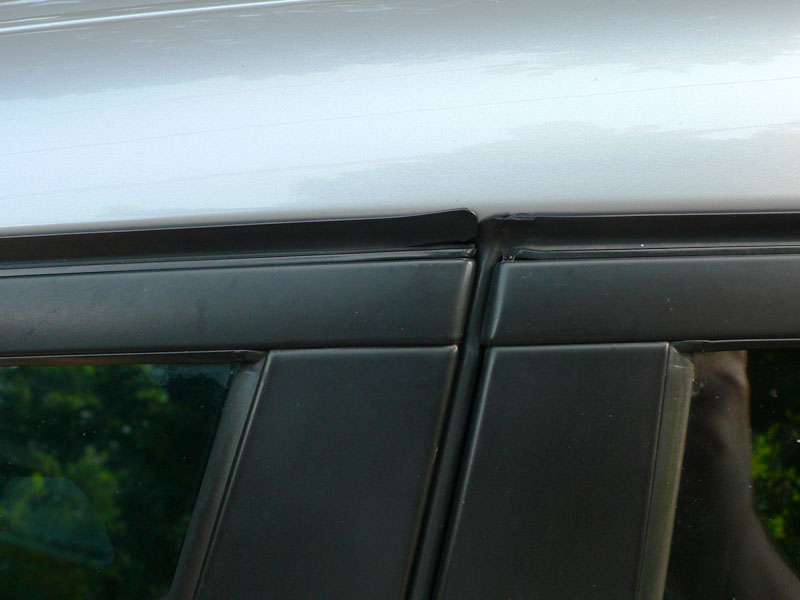 Replacement Windows Exterior Replacement Window Trim